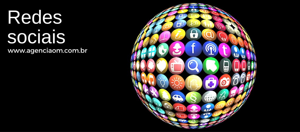Conteúdo para redes sociais e assessoria de imprensa
