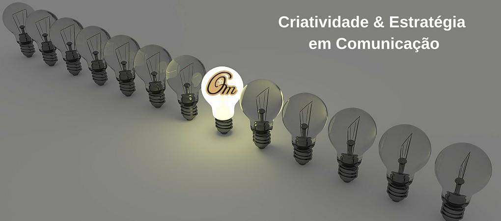 agencia om ideia(1)